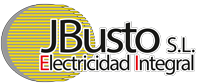 JBusto | Electricidad Integral | Electricistas Madrid